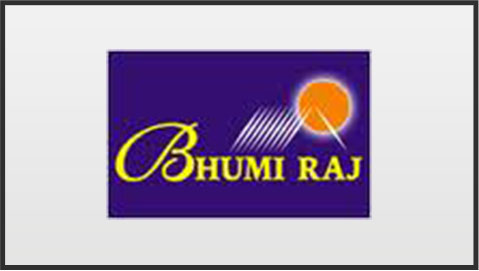 bhumiraj