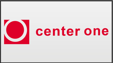 center-one