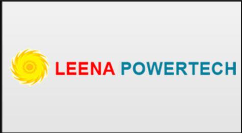 leena-powertech12