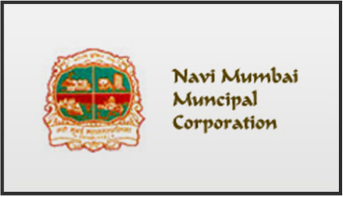 muncipal-corporation