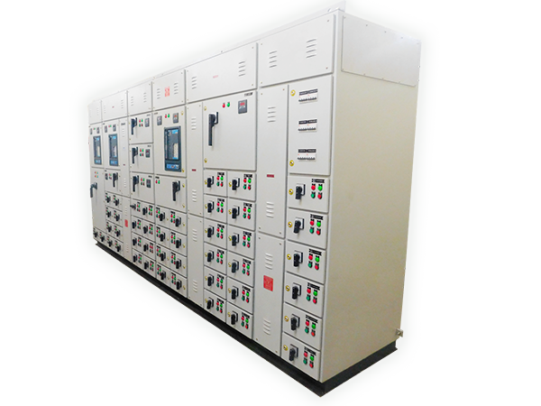 Home - Abak Electrofab Engineering