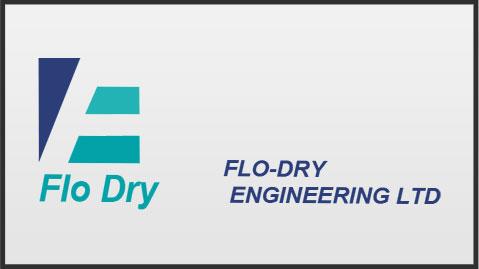 flo-dry