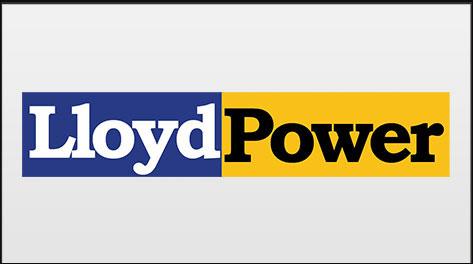 lyod-power10